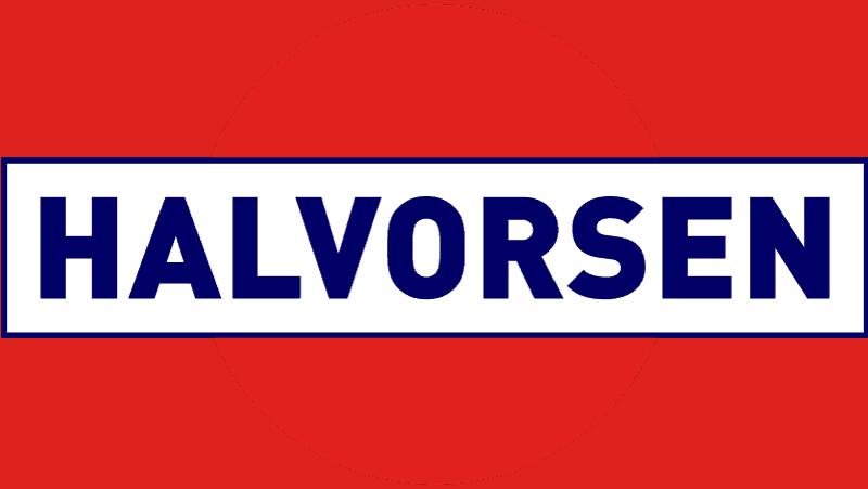 halvorsen-logo-med-hvitt